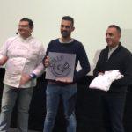 Giuseppe Geraci del Ristorante Modì è il nuovo socio di CHIC