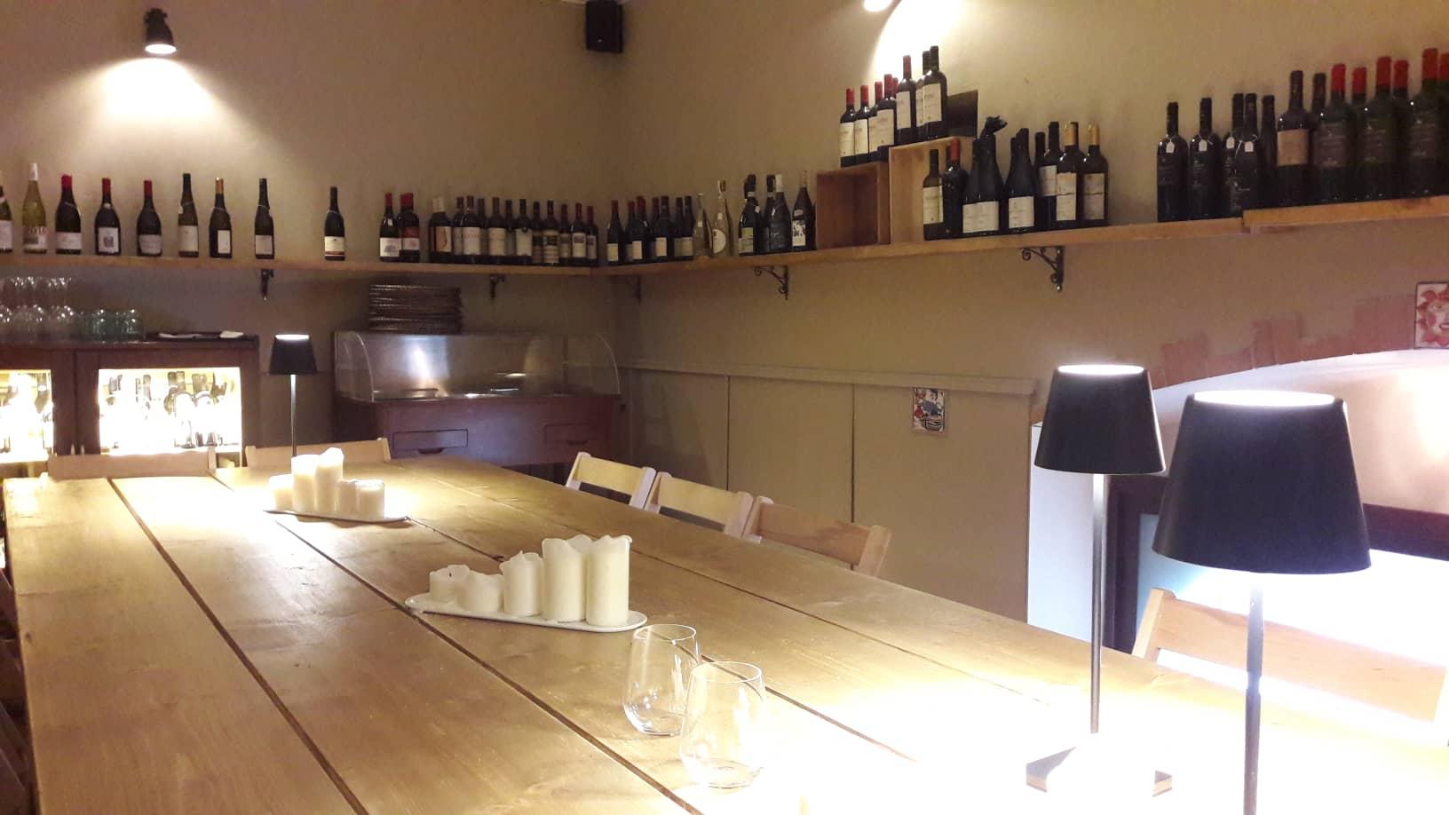 """""""Inedito MARE"""", secondo appuntamento con i vini al PianoPrimo de Il Salmoriglio   Sicilia da Gustare"""