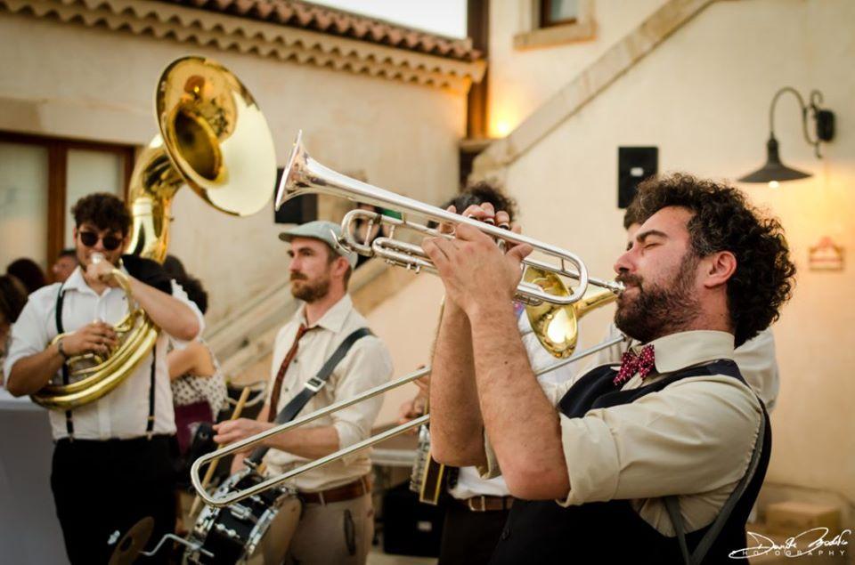 Festa del Cerasuolo 2019 | Sicilia da Gustare