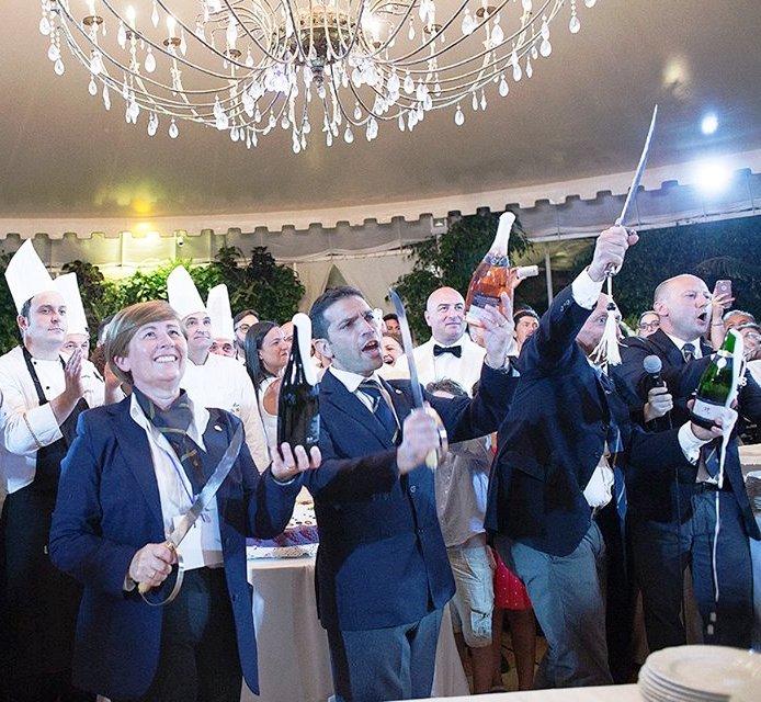 Torna Sicilia in bolle, il Festival delle bollicine siciliane   Sicilia da Gustare