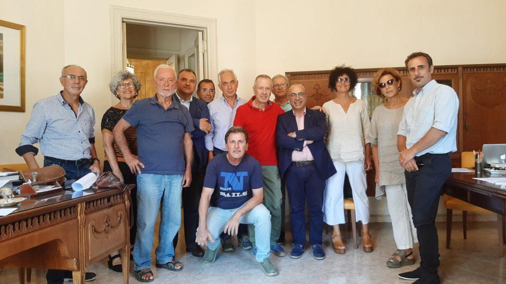 C.I.B.O. in Sicilia | Sicilia da Gustare