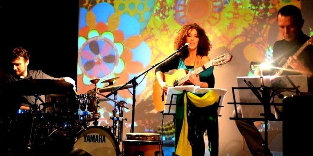 Al via a Licata la rassegna Sunset Jazz | Sicilia da Gustare