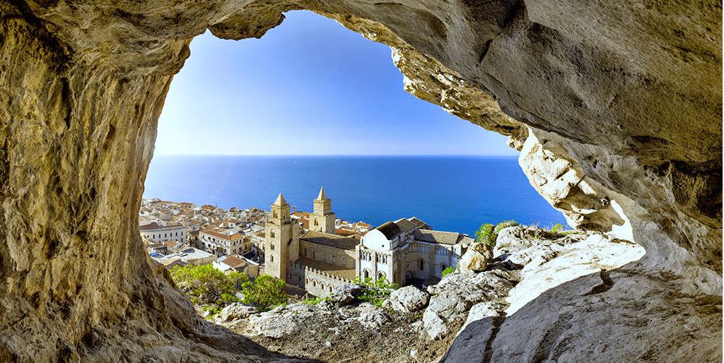 A Cefalù un'estate straordinaria di eventi quotidiani | Sicilia da Gustare