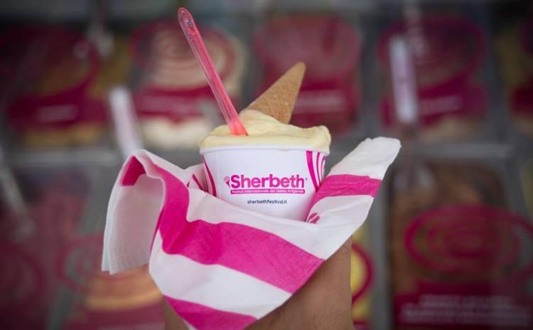 Sherbeth Festival, la rassegna internazionale del gelato artigianale: dal 26 al 29 settembre | Sicilia da Gustare