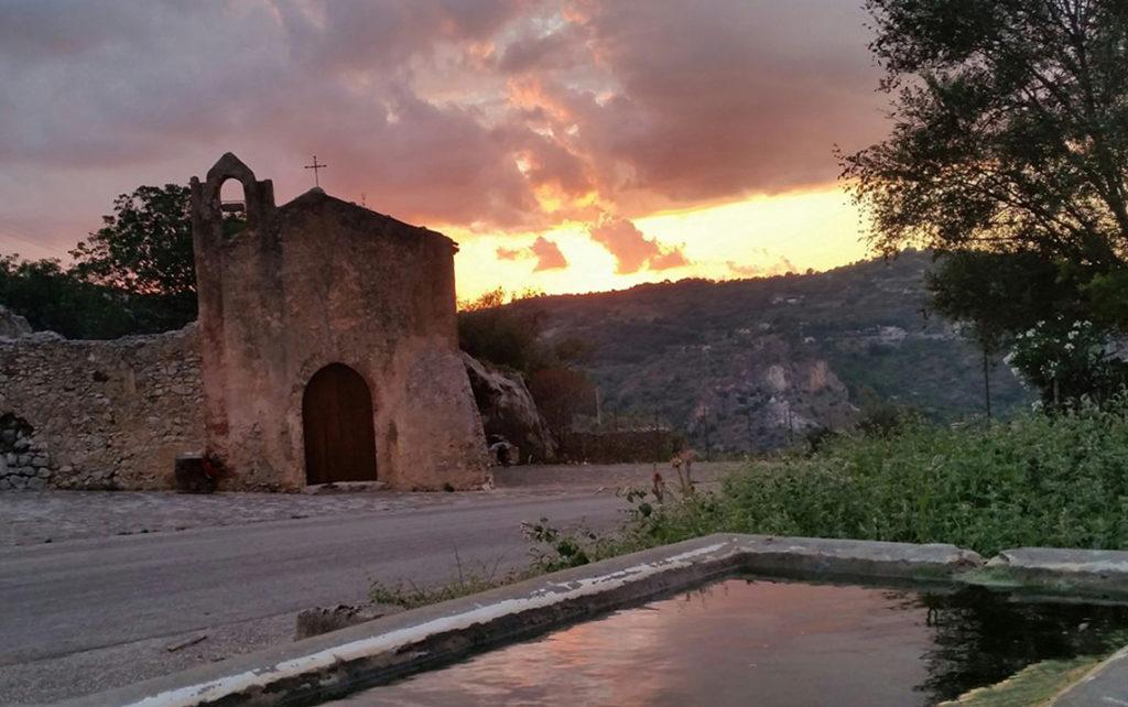 Giornate FAI d'Autunno in Sicilia | Sicilia da Gustare