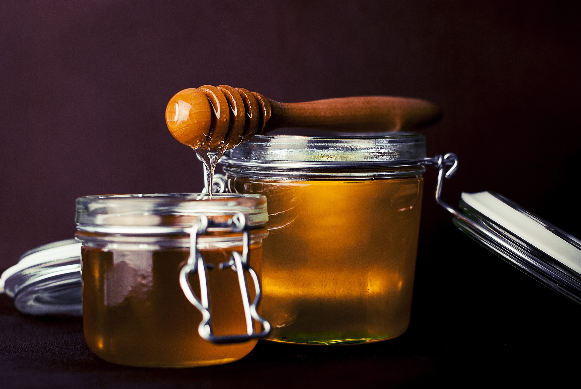La sagra del miele all'Ottobrata | Sicilia da Gustare