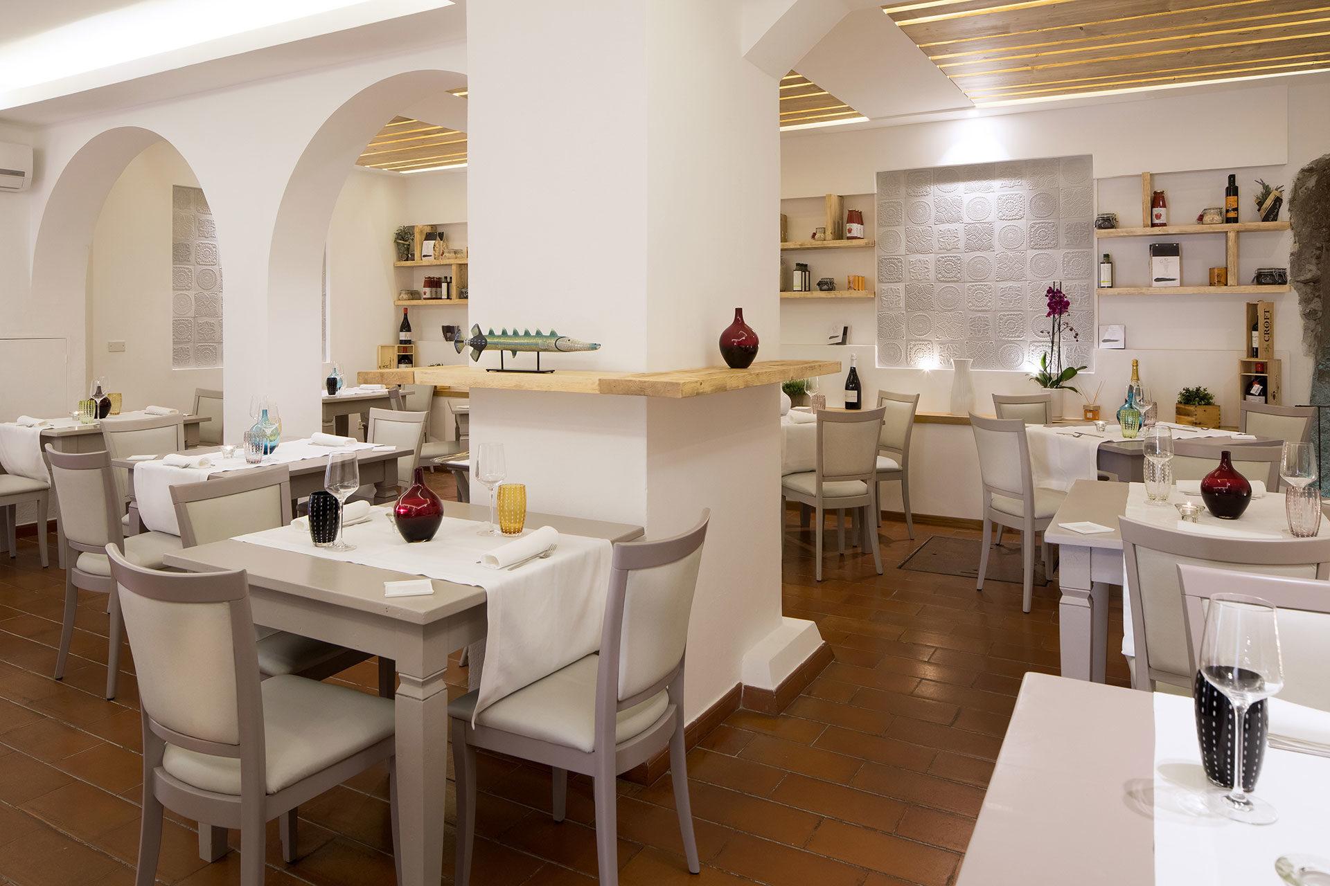 Kisté Easy Gourmet | Taormina | Messina