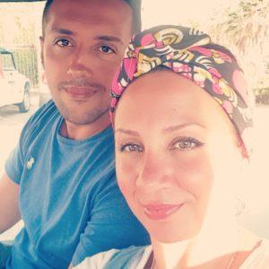 Il Forno dell'Angolo | Caltanissetta