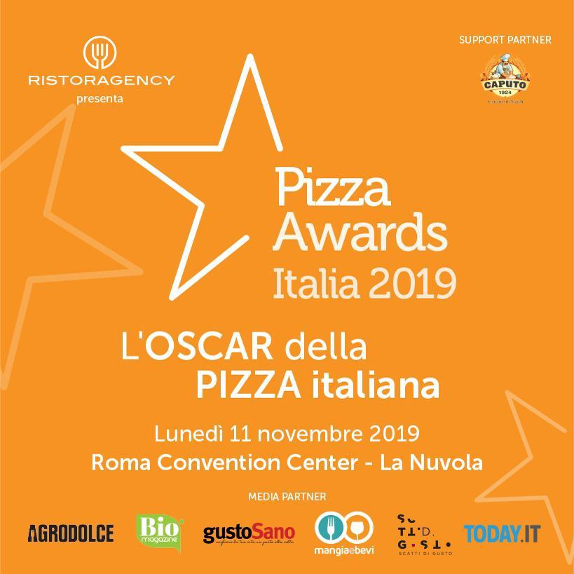 Cinque pizzerie siciliane agli Oscar della Pizza | Sicilia da Gustare