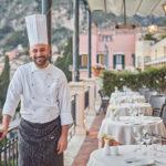 Stelle Michelin Sicilia 2020   Sicilia da Gustare