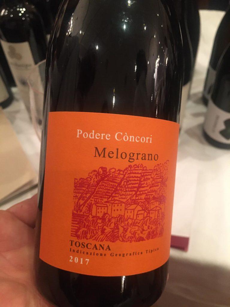 Taormina Gourmet: tutti i numeri della manifestazione | Sicilia da Gustare