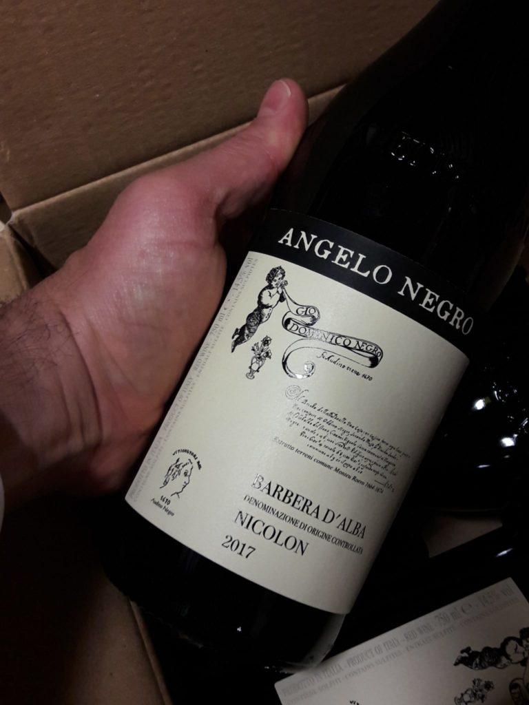 La Fenice ospita i vini del Piemonte | Sicilia da Gustare
