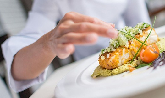 Lo Monaco ristorante: l'esaltazione del gusto | Sicilia da Gustare