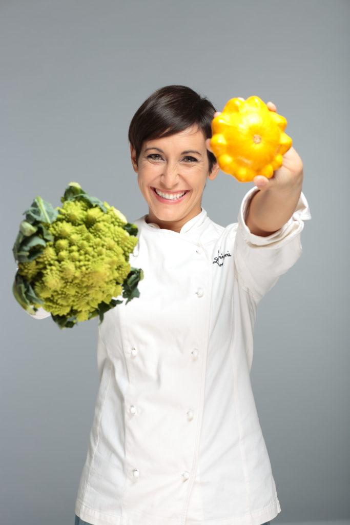 ExpoCook, in Sicilia il food dà spettacolo   Sicilia da Gustare