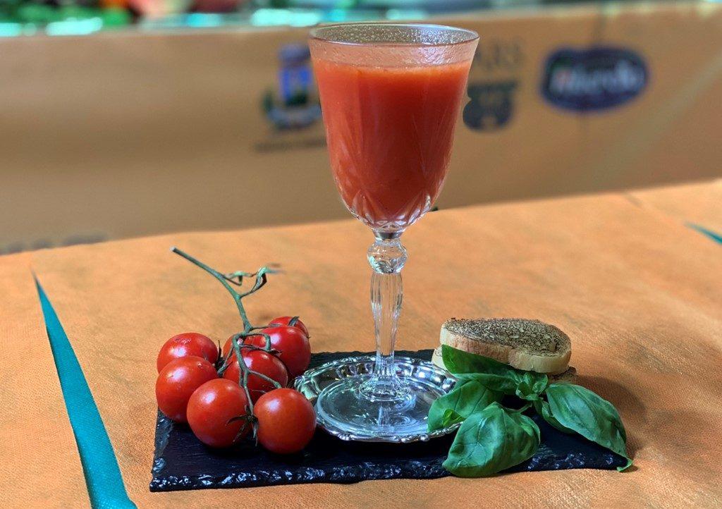 """Torna """"Drink – Experience Event Sicilia"""", grandi nomi per l'evento dedicato al mondo del beverage   Sicilia da Gustare"""