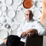 """La Sicilia gastronomica rappresentata dallo """"Chef del Vulcano"""" Seby Sorbello   Sicilia da Gustare"""