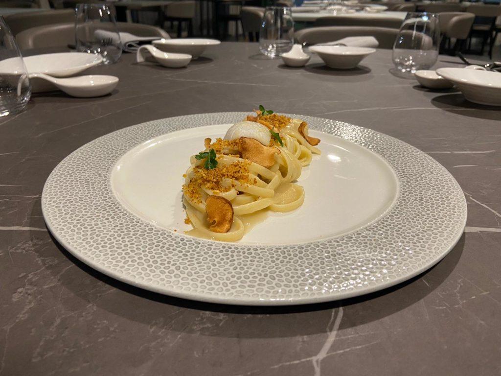 """""""Miglior chef emergente"""": risultato brillante per Stefano Toscano   Sicilia da Gustare"""