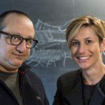 Ciccio Sultano: il futuro dell'alta ristorazione dopo la quarantena da #Coronavirus | Sicilia da Gustare