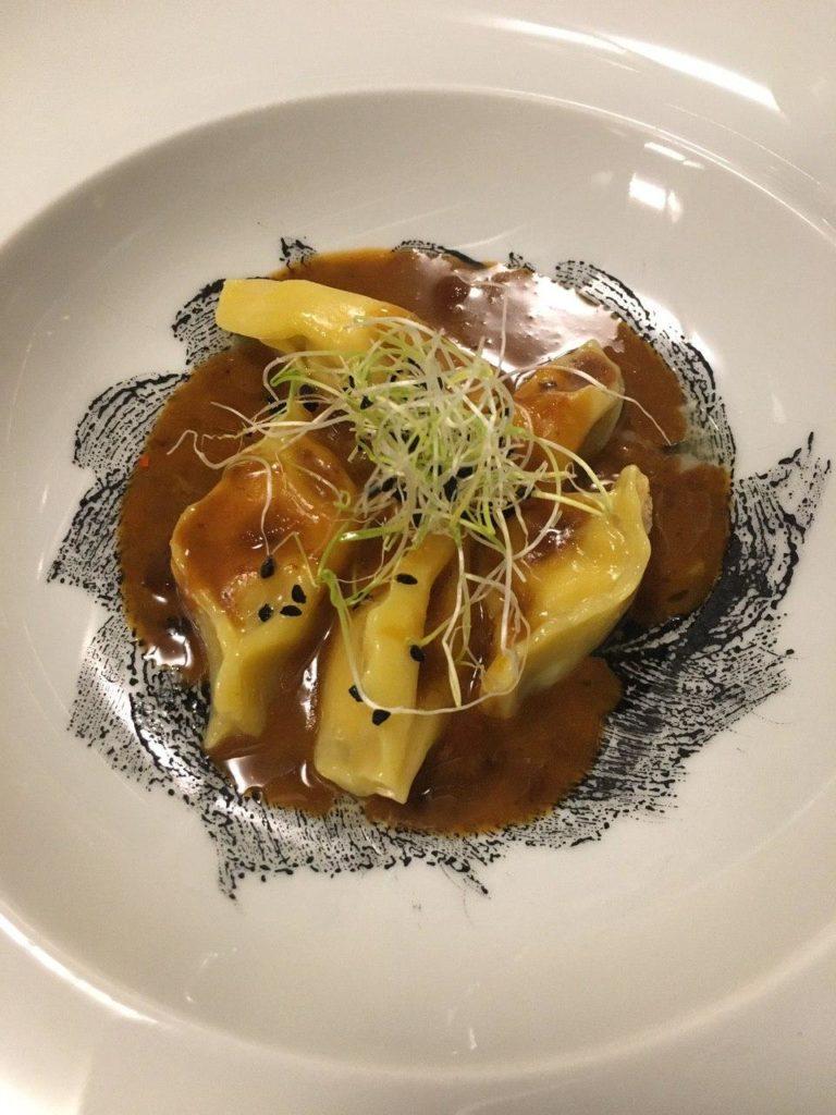 CHIC Chef   Sicilia da Gustare