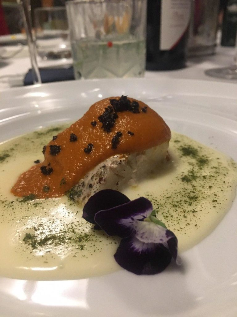 CHIC Chef | Sicilia da Gustare