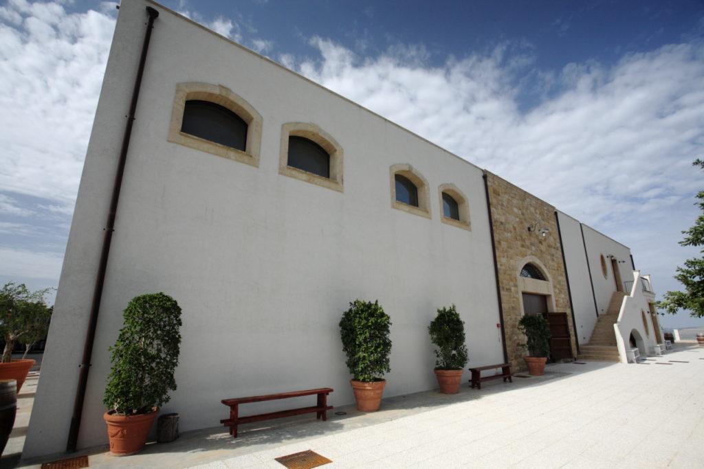 Lancio il Rosato di Cantina Funaro | Sicilia da Gustare