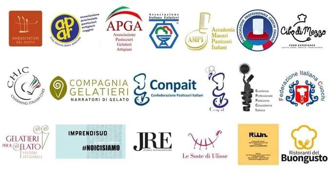 Appello Collettivo Comparto Ristorazione | Sicilia da Gustare