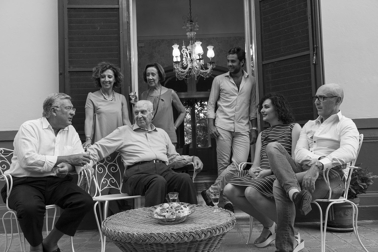 Cantine Pellegrino sostiene l'Ospedale di Marsala | Sicilia da Gustare