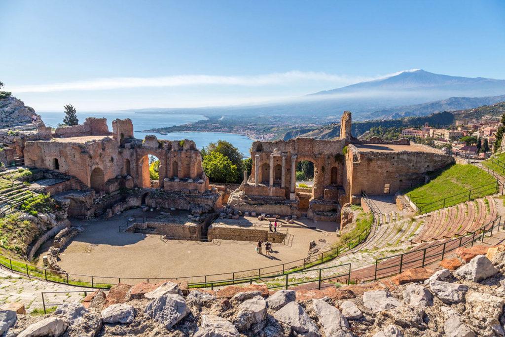 Uniti per recuperare nella fase 2 | Sicilia da Gustare
