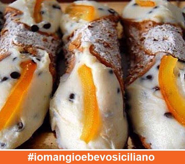 #Iomangioebevosiciliano, l'appello degli imprenditori che mobilita il web | Sicilia da Gustare