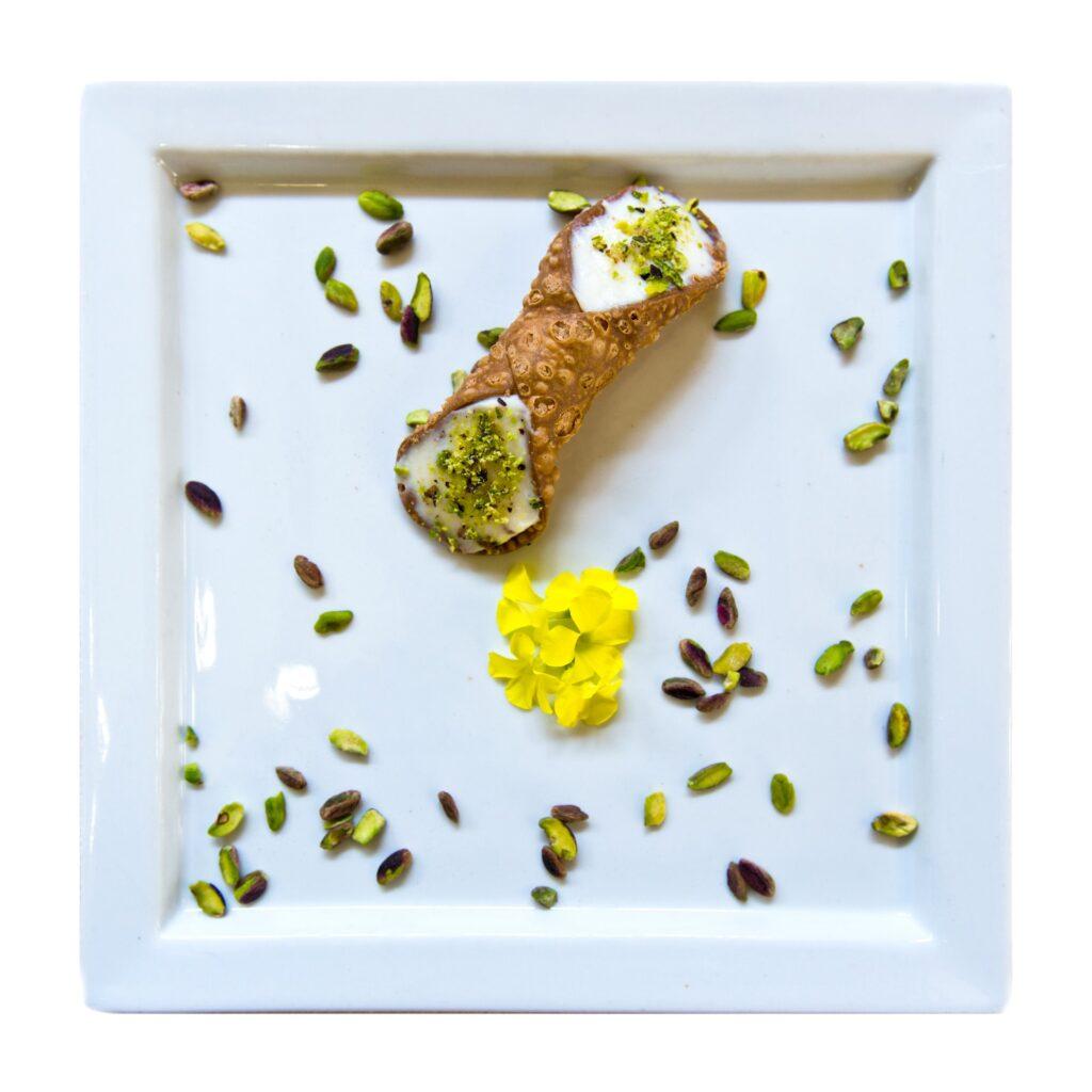 Il gusto siciliano arriva a Manhattan   Sicilia da gustare