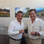 Assovini Sicilia: cambio al vertice | Sicilia da Gustare