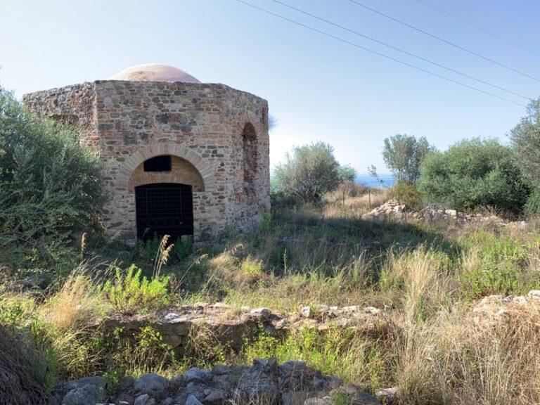 San Pietro | Educational Farm | Sicilia da Gustare
