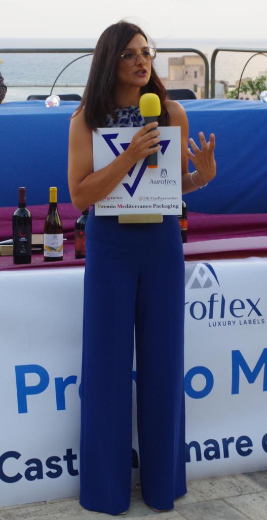 Premio Packaging | Sicilia da Gustare