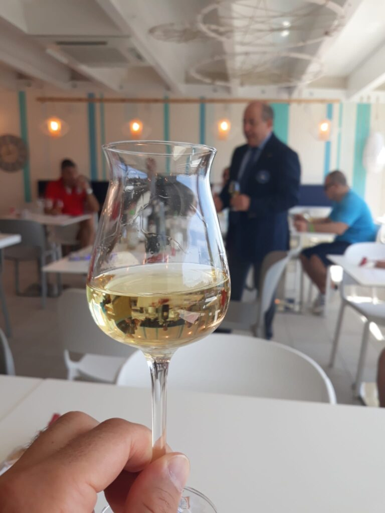 Sicilia delle grappe | Sicilia da Gustare