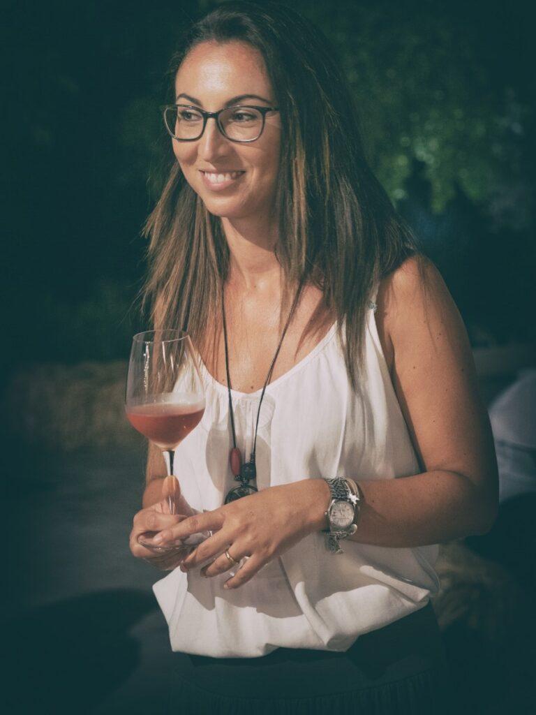 L'arrivederci all'estate del Cine Wine Festival | Sicilia da Gustare