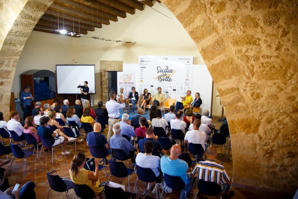 Sicilia in Bolle: la VI edizione si farà! | Sicilia da Gustare