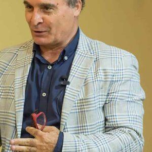 Carmelo Pagano