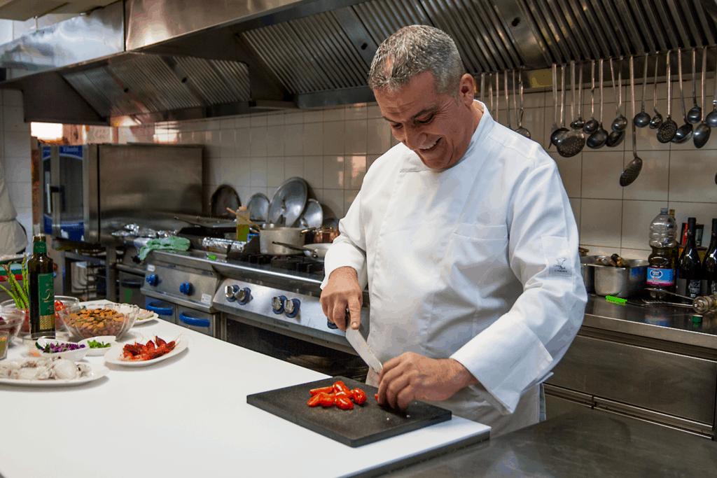 Antonio-Cipolla-Chef-Kalos-Ristorante-Agrigento