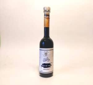 Karrub vino