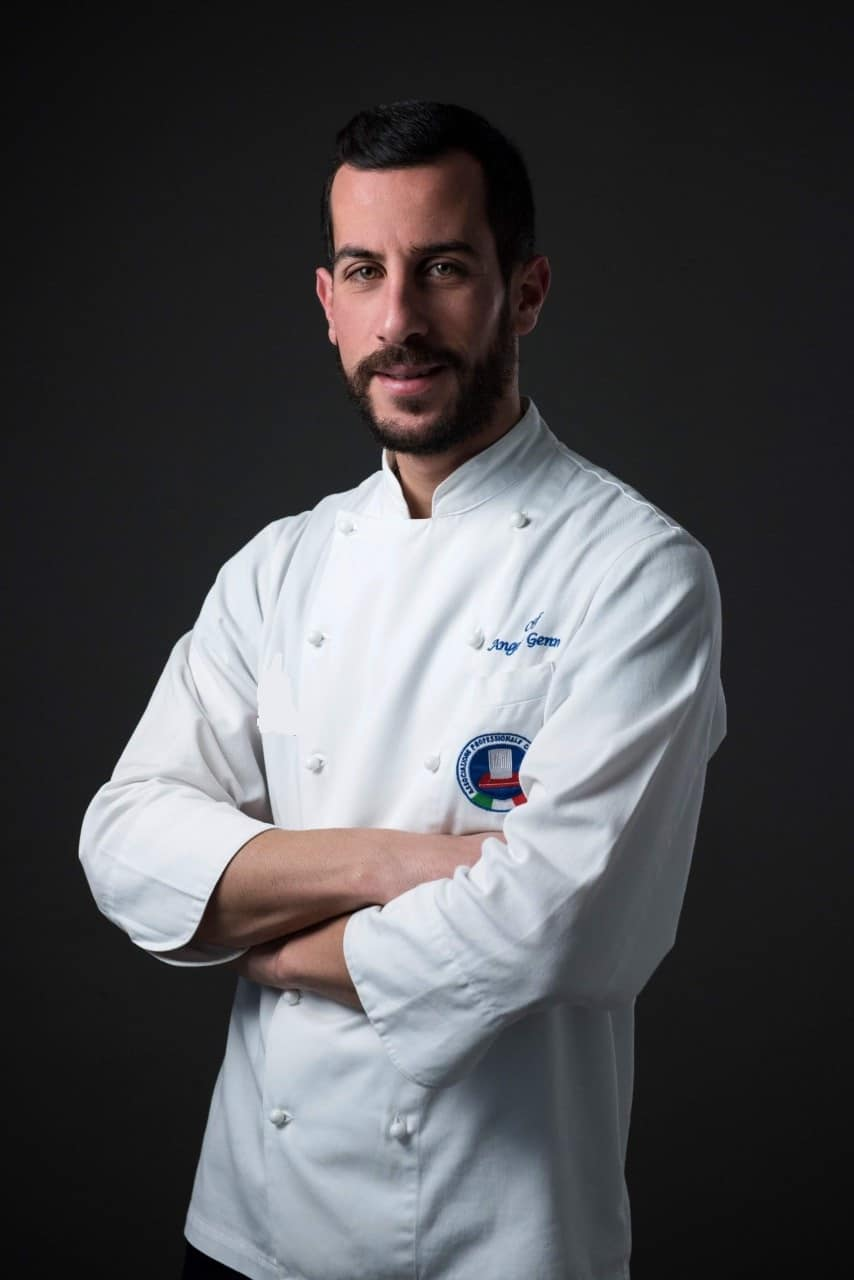TP - RIS - Diegolina ristorante chef diegolina angelo genna