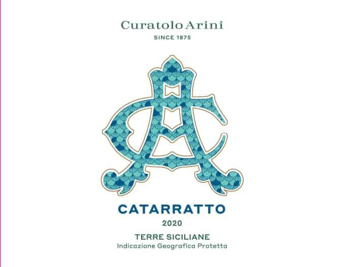 Catarratto 2020_page-0001