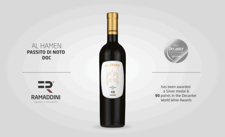 Feudo-Ramaddini-Halamen-Premio-3