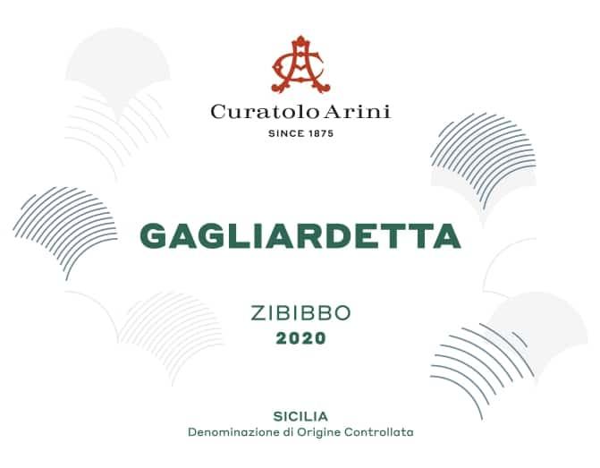 Gagliardetta 2020_page-0001