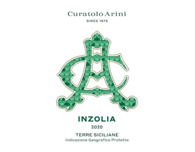 Inzolia 2020_page-0001