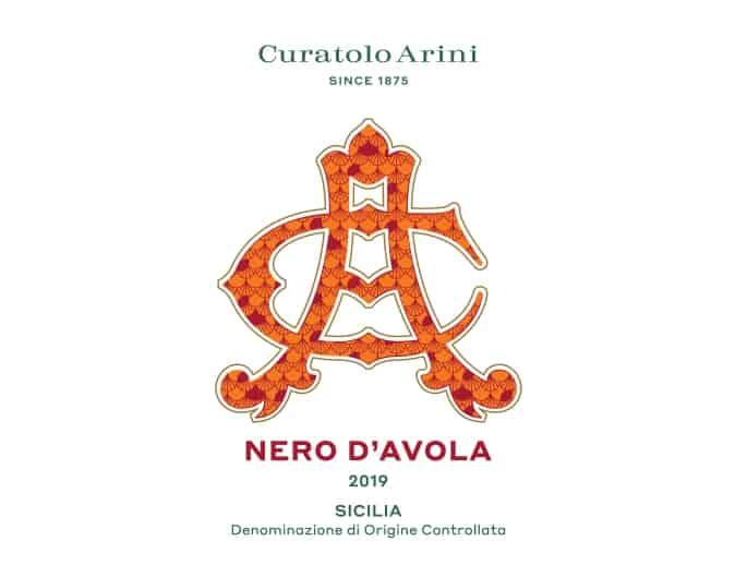 Nero d'Avola 2019_page-0001