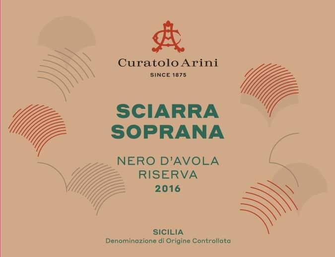 Sciarra Soprana 2016_page-0001