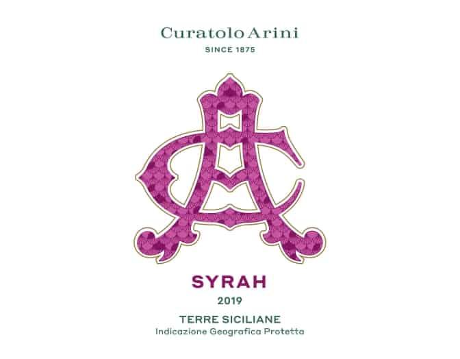 Syrah 2019_page-0001