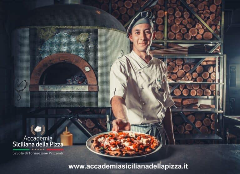 pizzaiolo 2 logo